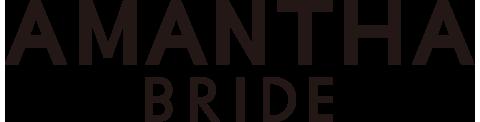 AMANTHA BRIDE(アマンサ ブライド)