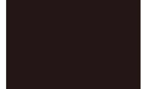 HARDY AMIES(ハーディ エイミス)