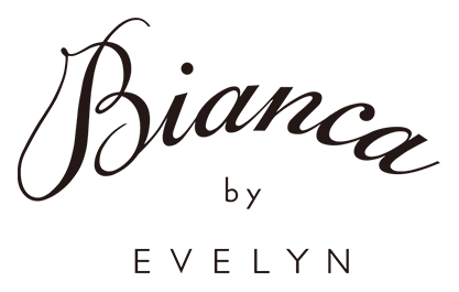 Bianca by EVELYN