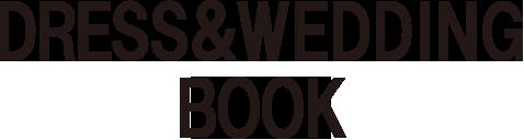 DRESS&WEDDING BOOK